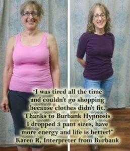 karen-small-before-after-tiny-copy-258×300-min
