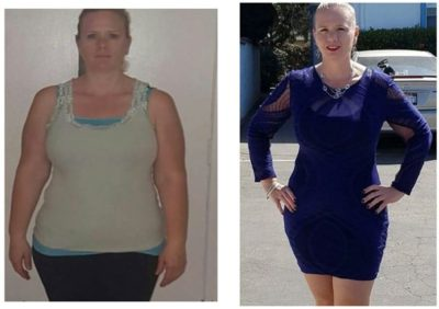weight-loss-hypnosis-before-and-after